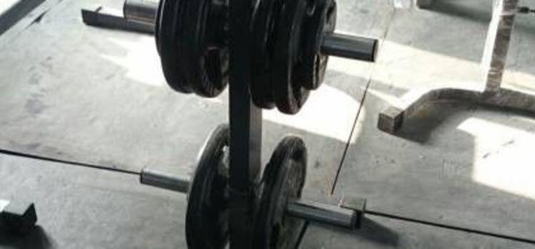 Body Fuel Gym -Chandlodia-6513_sklljy.jpg