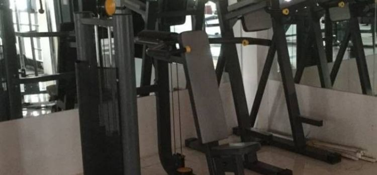 Body Fuel Gym -Chandlodia-6515_eqqwkh.jpg