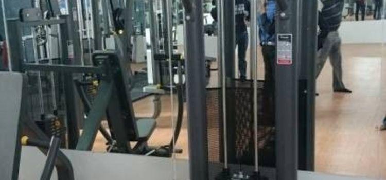 Body Fuel Gym -Chandlodia-6517_rqvttk.jpg