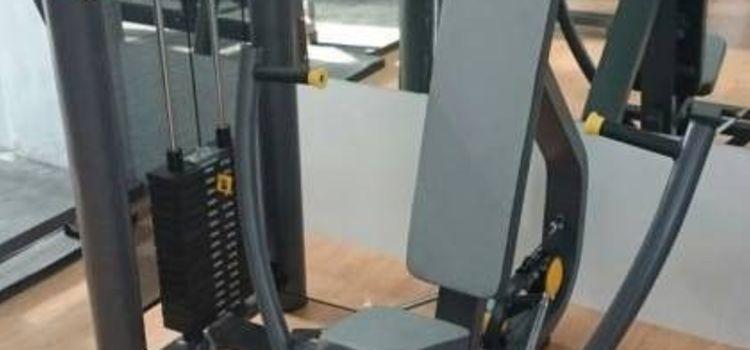 Body Fuel Gym -Chandlodia-6524_fde3hl.jpg