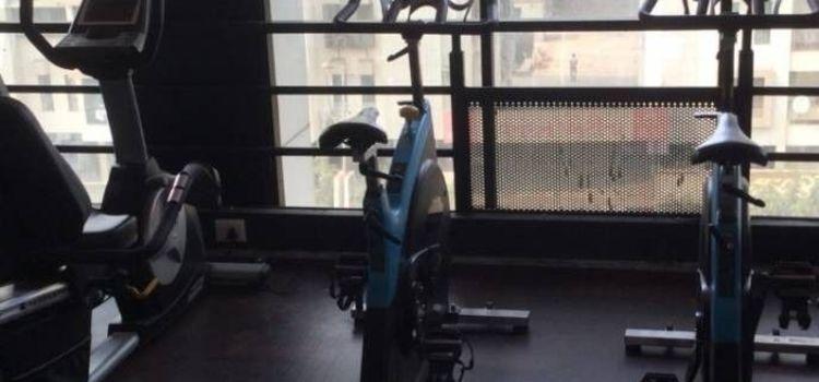 Body Fuel Gym -Chandlodia-6526_f9ghlr.jpg