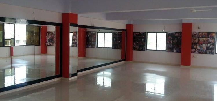 R D The Dance Studio-Shahibaug-6541_kvszca.jpg