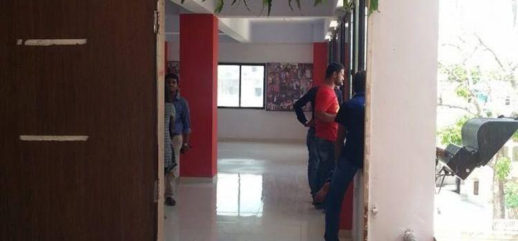 R D The Dance Studio-Shahibaug-6542_v450uu.jpg