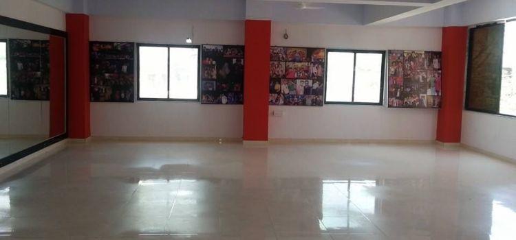 R D The Dance Studio-Shahibaug-6546_tter7g.jpg