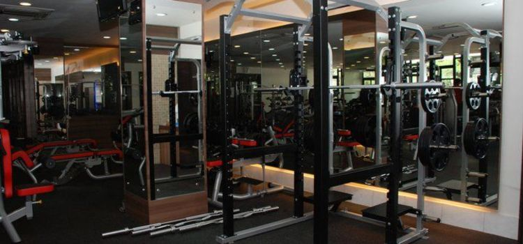 My Fitness Center-Dadar West-6547_d0qnle.jpg