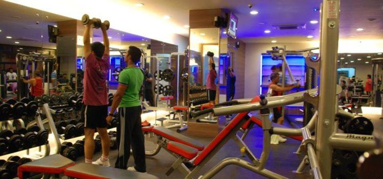 My Fitness Center-Dadar West-6550_pjn21d.jpg