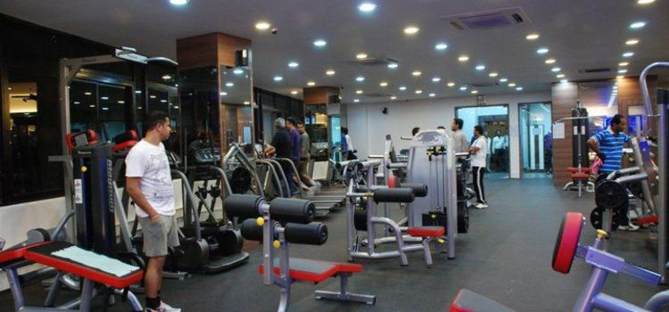 My Fitness Center-Dadar West-6552_dyydrz.jpg