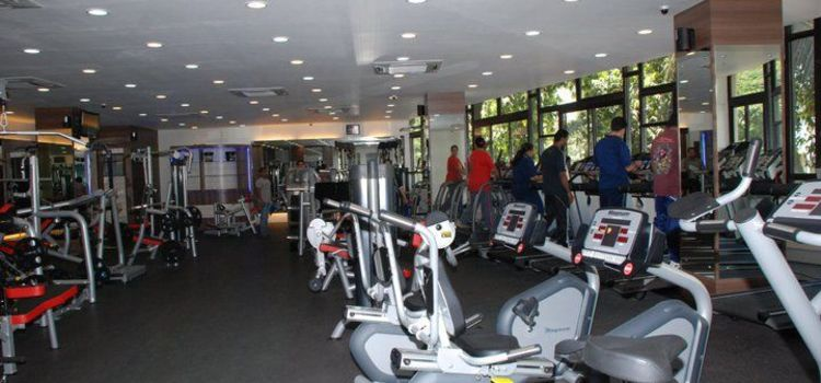 My Fitness Center-Dadar West-6553_cssrfg.jpg
