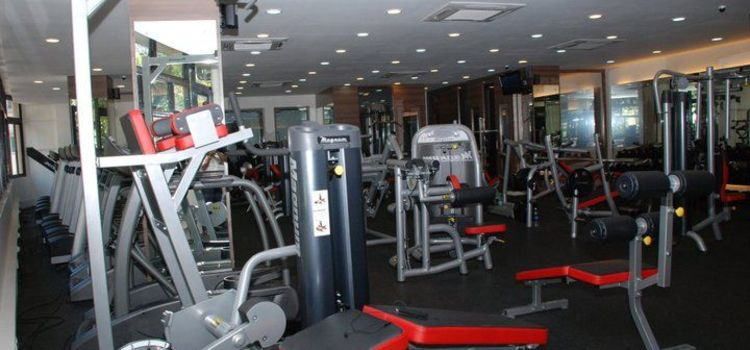 My Fitness Center-Dadar West-6555_rupsel.jpg