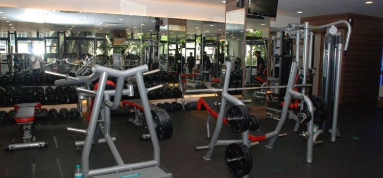 My Fitness Center-Dadar West-6556_davpzt.jpg