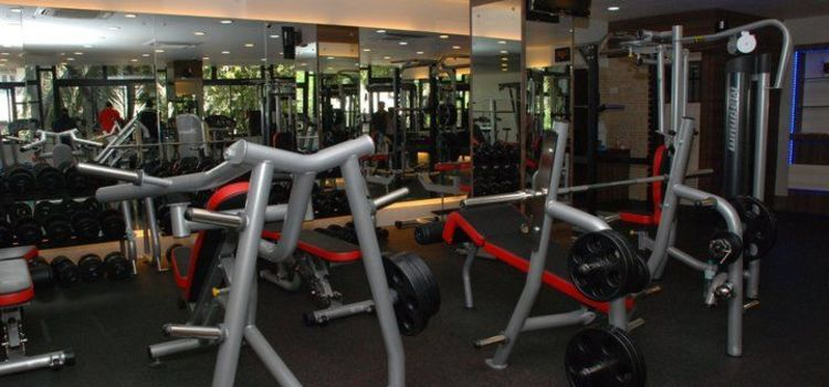 My Fitness Center-Dadar West-6561_b38vx9.jpg