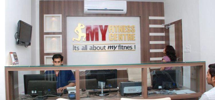 My Fitness Center-Dadar West-6564_aaffwm.jpg