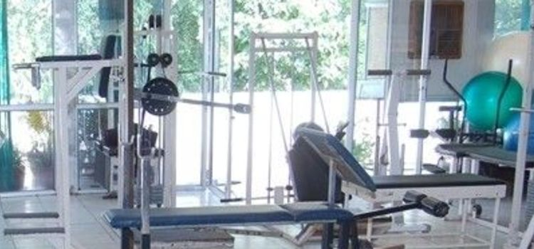 Vanitarama Fitness With Dance Studio-Navrangpura-6570_tmxhsw.jpg
