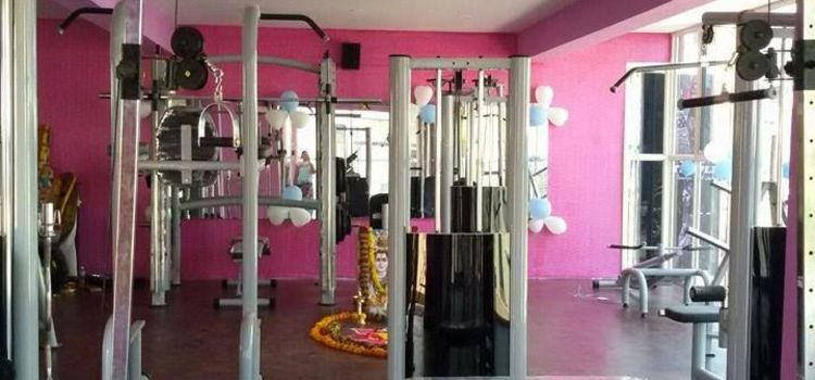 Iron Temple-Temple Of Fitness-Vijayanagar-6578_csplwd.jpg