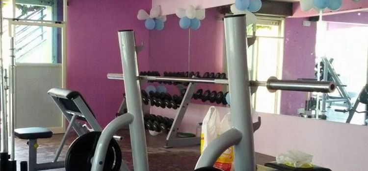 Iron Temple-Temple Of Fitness-Vijayanagar-6579_rmulvh.jpg