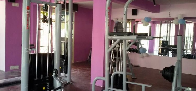 Iron Temple-Temple Of Fitness-Vijayanagar-6580_ydexz1.jpg