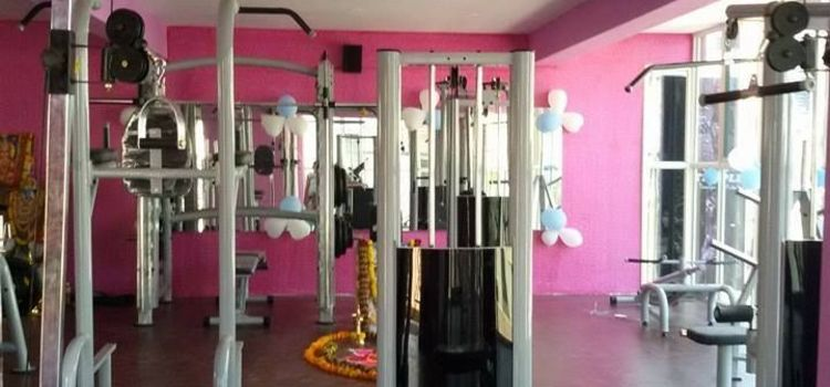 Iron Temple-Temple Of Fitness-Vijayanagar-6581_iubfjb.jpg