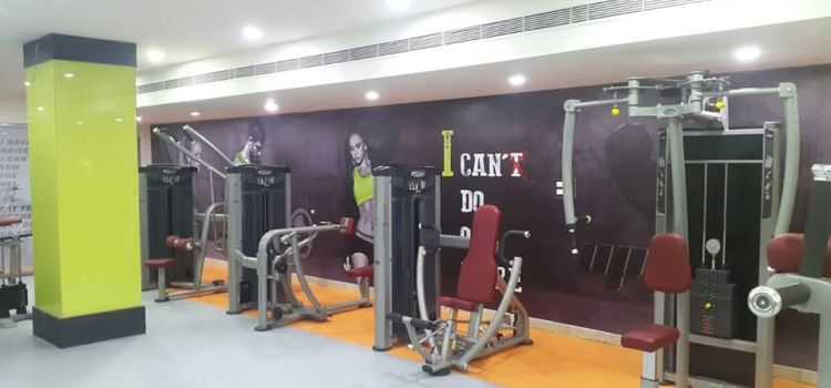 Apple Fitness-Rajarajeshwarinagar-6588_ycmncw.jpg