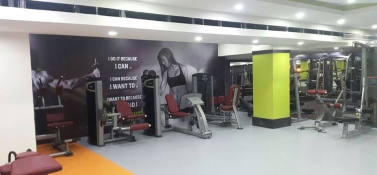 Apple Fitness-Rajarajeshwarinagar-6590_fli8f1.jpg