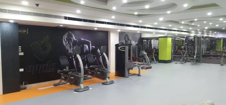 Apple Fitness-Rajarajeshwarinagar-6591_gqavav.jpg