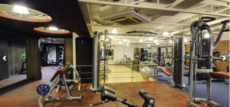 Anantaa Wellness-Prahlad Nagar-6593_vdoiih.jpg