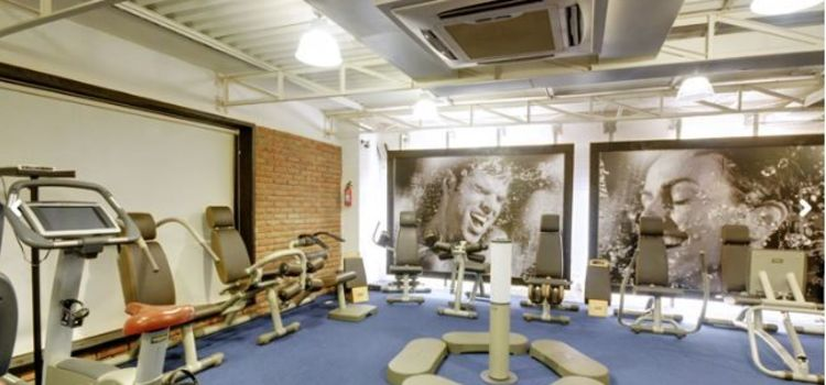Anantaa Wellness-Prahlad Nagar-6596_ktpnia.jpg