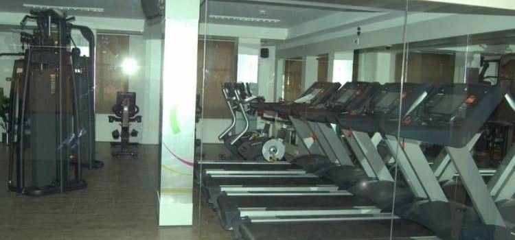 Gimnasio-Maninagar-6616_sowevm.jpg