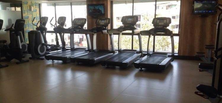 Samurai Fitness Studio-Bodakdev-6617_ipde7z.jpg