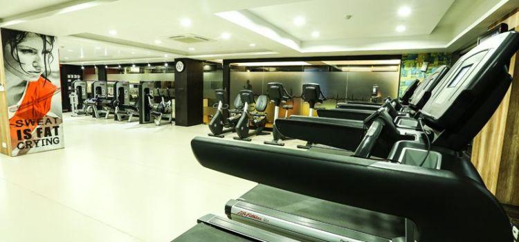 Samurai Fitness Studio-Bodakdev-6622_qtaudd.jpg