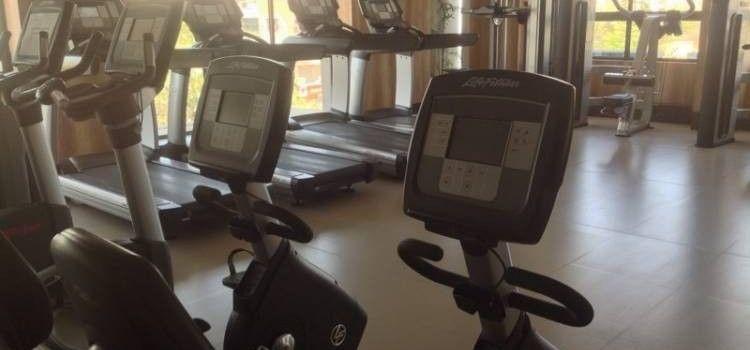 Samurai Fitness Studio-Bodakdev-6624_vcrx7b.jpg