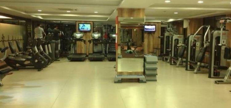 Samurai Fitness Studio-Bodakdev-6626_qno5f7.jpg