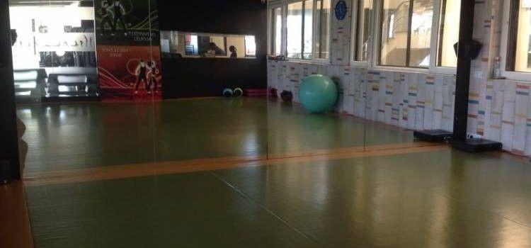 Samurai Fitness Studio-Bodakdev-6628_h0tail.jpg