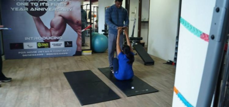 Steadfast Gym and Fitness Centre-Old Airport Road-6632_kzzfcs.jpg