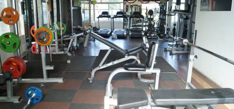 Steadfast Gym and Fitness Centre-Old Airport Road-6633_yjq620.jpg