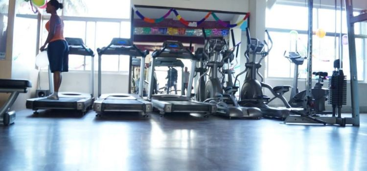 Steadfast Gym and Fitness Centre-Old Airport Road-6634_ehvfo0.jpg