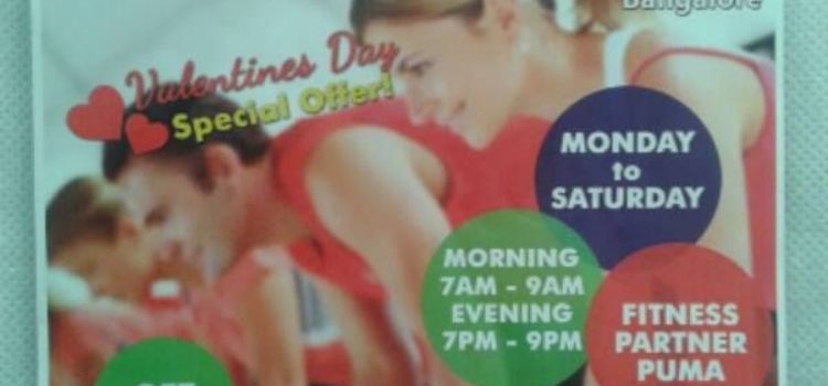 Steadfast Gym and Fitness Centre-Old Airport Road-6636_sldvkj.jpg