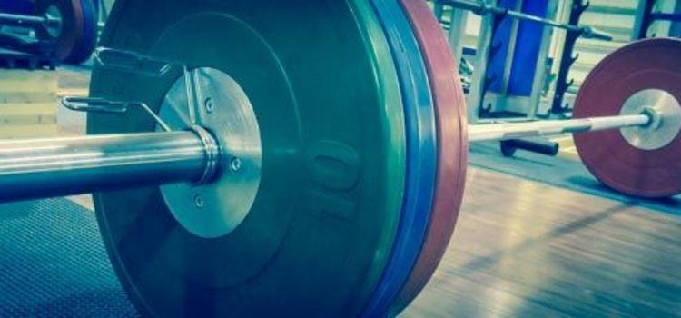 Galen Fitness-Domlur-6644_seelnm.jpg