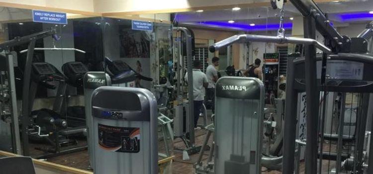 E-clipz Fitness Studio-Hosur Road-6646_r85cs8.jpg