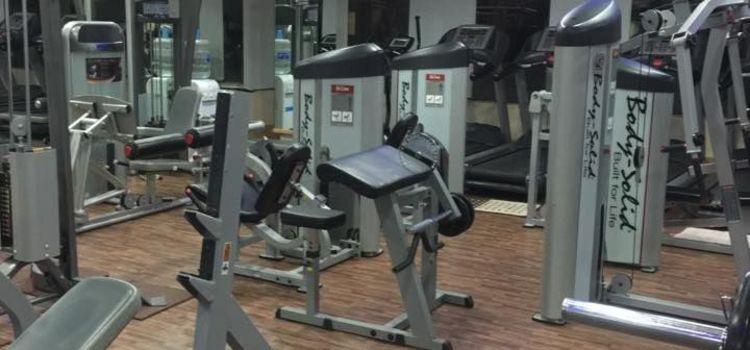 E-clipz Fitness Studio-Hosur Road-6649_x7tcaw.jpg