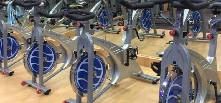 E-clipz Fitness Studio-Hosur Road-6653_h8tp46.jpg