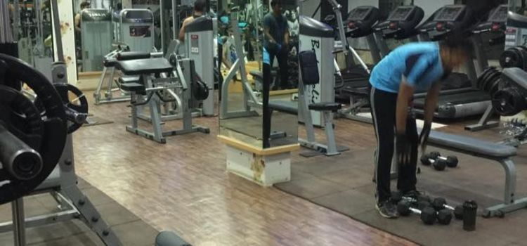 E-clipz Fitness Studio-Hosur Road-6655_oupotn.jpg