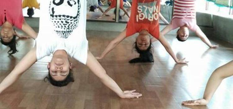 Brinda yoga classes-Vastral-6657_h3hmp3.jpg