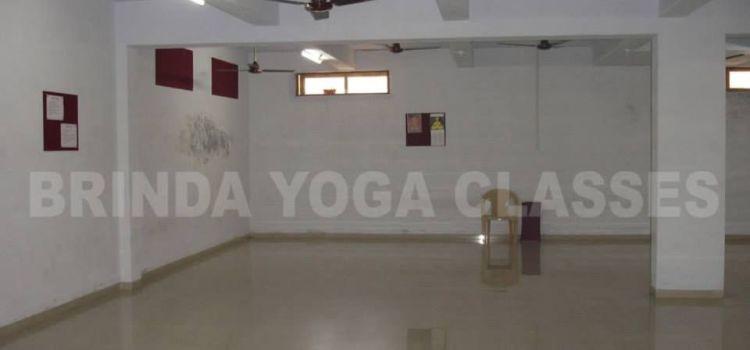 Brinda yoga classes-Vastral-6658_j9ruxk.jpg