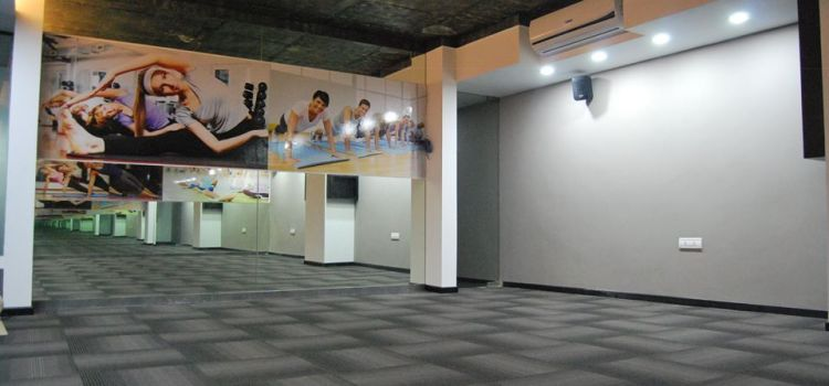 Muscle & Music Club-Basavanagudi-6675_mt5e0g.jpg