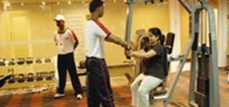 One Fitness Hub & Spa-Powai-6681_d107l8.jpg