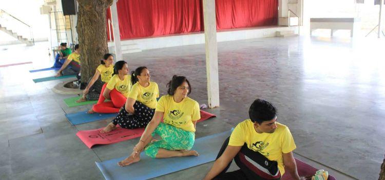Aum Yoga Vedanta Centre-Mahadev Nagar-6682_h33wia.jpg