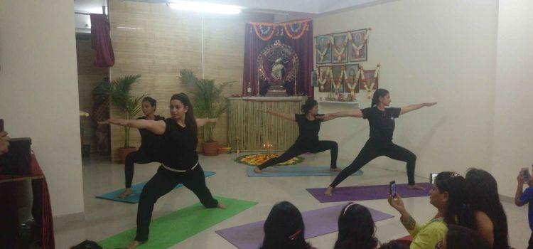 Aum Yoga Vedanta Centre-Mahadev Nagar-6684_rmhotp.jpg