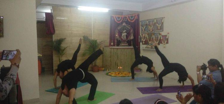 Aum Yoga Vedanta Centre-Mahadev Nagar-6685_ppymhd.jpg
