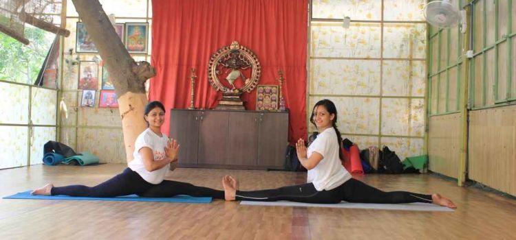 Aum Yoga Vedanta Centre-Mahadev Nagar-6686_vjb0dx.jpg