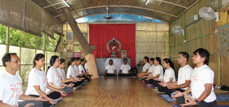 Aum Yoga Vedanta Centre-Mahadev Nagar-6687_chvvf6.jpg